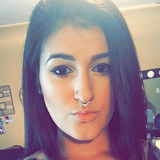 Zoe from Foxborough   Woman   25 years old   Pisces