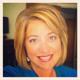 Kirsti from Hurricane | Woman | 42 years old | Taurus