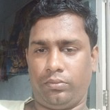Kusha from Polasara | Man | 32 years old | Aries
