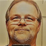 Thepatriotkd8C from Kent | Man | 55 years old | Aries