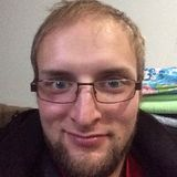 Nick from Brockville   Man   27 years old   Virgo
