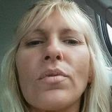 Ton from Ellisville | Woman | 48 years old | Aries