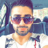 Roma from Laval | Man | 28 years old | Gemini