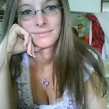 Tanya from Round Rock | Woman | 26 years old | Leo