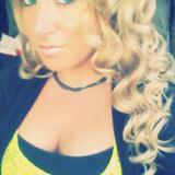Shandi from Mason | Woman | 28 years old | Taurus