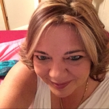 Livelovelaugh from Palm Beach Gardens | Woman | 51 years old | Pisces