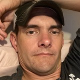 Coryrieb3V from Granville   Man   39 years old   Leo