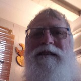 Orilliajo0W from Calgary | Man | 62 years old | Aries