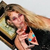 Corrine from Bryan | Woman | 45 years old | Aries