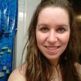 Scarlett from Riverside   Woman   22 years old   Scorpio