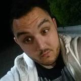 Douudouu from Dijon | Man | 27 years old | Virgo