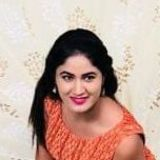 Vastha from Hyderabad | Woman | 30 years old | Gemini