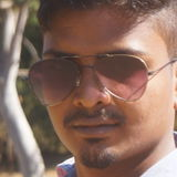 Amit from Ballalpur   Man   27 years old   Cancer