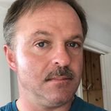 Fundyguy from Annapolis Royal | Man | 51 years old | Cancer