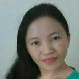 Beng from Juneau | Woman | 41 years old | Pisces