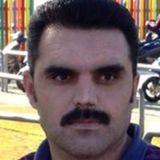Shahmuhammad from Unterschleissheim | Man | 42 years old | Scorpio