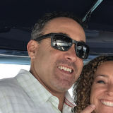 Mojoman from Encinitas | Man | 49 years old | Libra