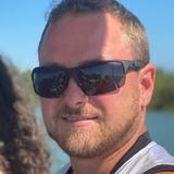Matt from Louisville | Man | 34 years old | Gemini