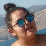 young in Chula Vista, California #5
