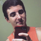 Zach from Britton | Man | 22 years old | Pisces
