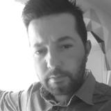 Eric from Sainte-Menehould | Man | 42 years old | Virgo