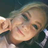 Maddieteal from Morristown | Woman | 22 years old | Pisces