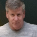 Maddog12T from Lakeville   Man   54 years old   Libra
