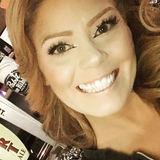 Amber from Huntington Beach | Woman | 36 years old | Taurus