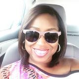 Royanita from Miramar | Woman | 42 years old | Gemini