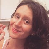 Rosalindb from Munich | Woman | 32 years old | Capricorn