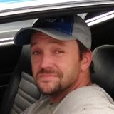 Skipper from Marshfield | Man | 43 years old | Pisces