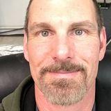 Shaner from Alma | Man | 46 years old | Gemini