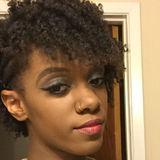 Keya from Cherry Hill | Woman | 27 years old | Scorpio