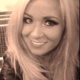 Kirsty from Reading   Woman   31 years old   Libra