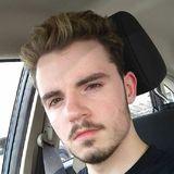 Austinharmon from Beeson | Man | 22 years old | Taurus