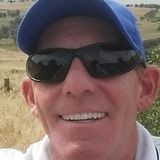 Steve from Rockhampton   Man   54 years old   Pisces