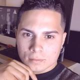 Joangel from San Juan   Man   27 years old   Gemini