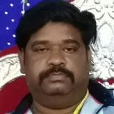 Nihar from Cuttack   Man   43 years old   Cancer