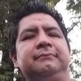 Josesito from Charlottesville | Man | 33 years old | Pisces