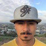 Alex from Wilmington | Man | 31 years old | Sagittarius