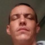 Doobie from Stokenchurch | Man | 39 years old | Taurus
