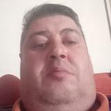 Joseandresalax from Arevalo   Man   49 years old   Aquarius