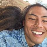 mature Dating in Waialua, Hawaii #9