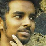 Mouli from Rajahmundry   Man   22 years old   Virgo