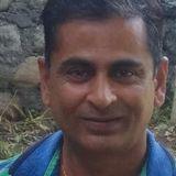 Manu from Ramnagar | Man | 36 years old | Cancer