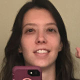 Amanda from Orange | Woman | 21 years old | Sagittarius