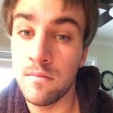 Steve O from Los Altos | Man | 27 years old | Capricorn