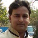 Rajan from Jharia | Man | 27 years old | Aquarius