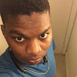 Venso from Deerfield Beach   Man   26 years old   Gemini