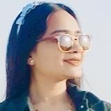 Angelmiyanikf from Surat | Woman | 24 years old | Taurus